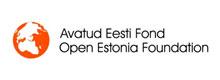 avatud-eesti-fond-logo