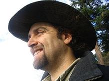Chris Corrigan
