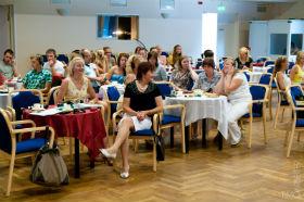 Eesti-Läti Noorteprojekt